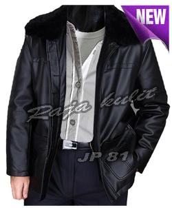 Toko jaket Kulit murah di garut bandung bekasi dan tanggerang 2d8f25dcbc