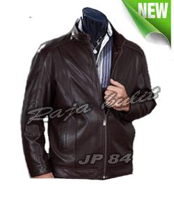 jaket kulit keren garut 2017 e4a0dee139