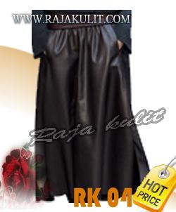 ROK KULIT RK 04