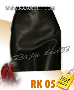 ROK KULIT RK 05