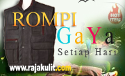 ROMPI KULIT GAYA copy