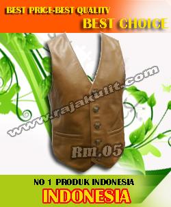 daftar harga jaket kulit garut