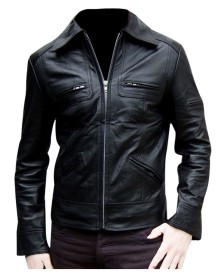 Jaket Kulit Garut Murah dan Berkualitas