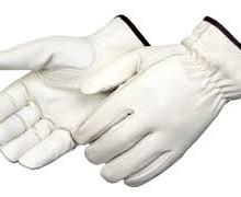 sarung tangan speda
