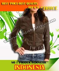 jaket kulit artis murah