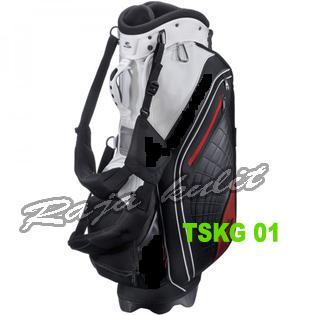 tas golf