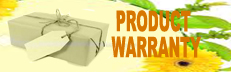 waranty produk copy