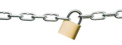 perlindungan pembeli