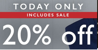 today only discount rajakulit