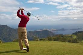 daftar harga sarung tangan golf