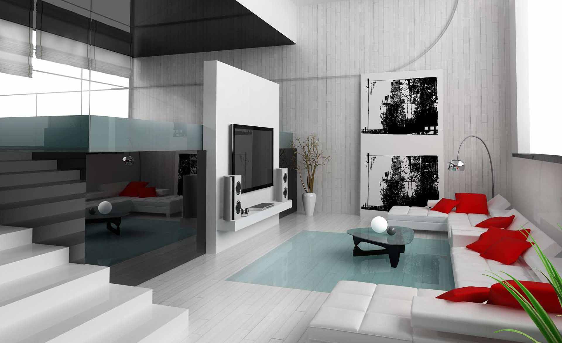 interior-design-ideas37-modern-living-room-home-interior-design-ideas-Desain-Ruang-Tamu-Rumah-Ultra-Modern-Minimalis