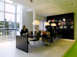 model kursi kantor