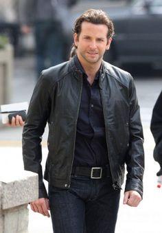 harga jaket kulit |harga jaket kulit garut|model jaket kulit terbaru | cara merawat jaket kulit