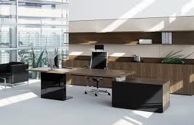 pusat kursi kantor direksi dan karyawan