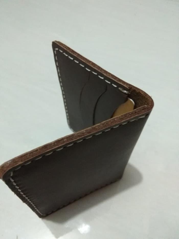 kartu kredit card slim