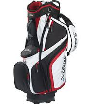 tas golf titleist