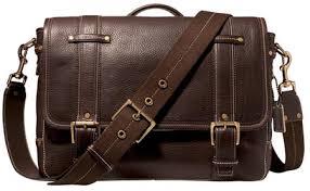 tas kulit eksekutif murah berbagai model desain istimewa e890303b47
