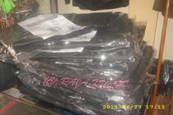 jaket kulit terbaru sidoarjo jakarta tanggerang