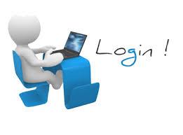 login affiliate