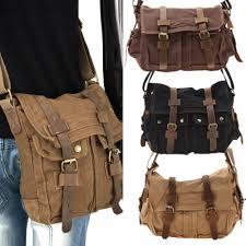 892670e59a2 tas kulit eksekutif murah berbagai model desain istimewa