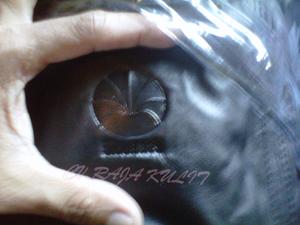 pusat jaket kulit murah indonesia
