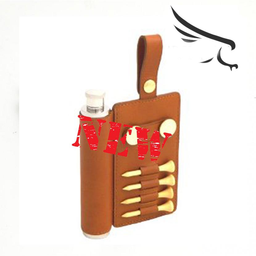 accesories golf kulit 2
