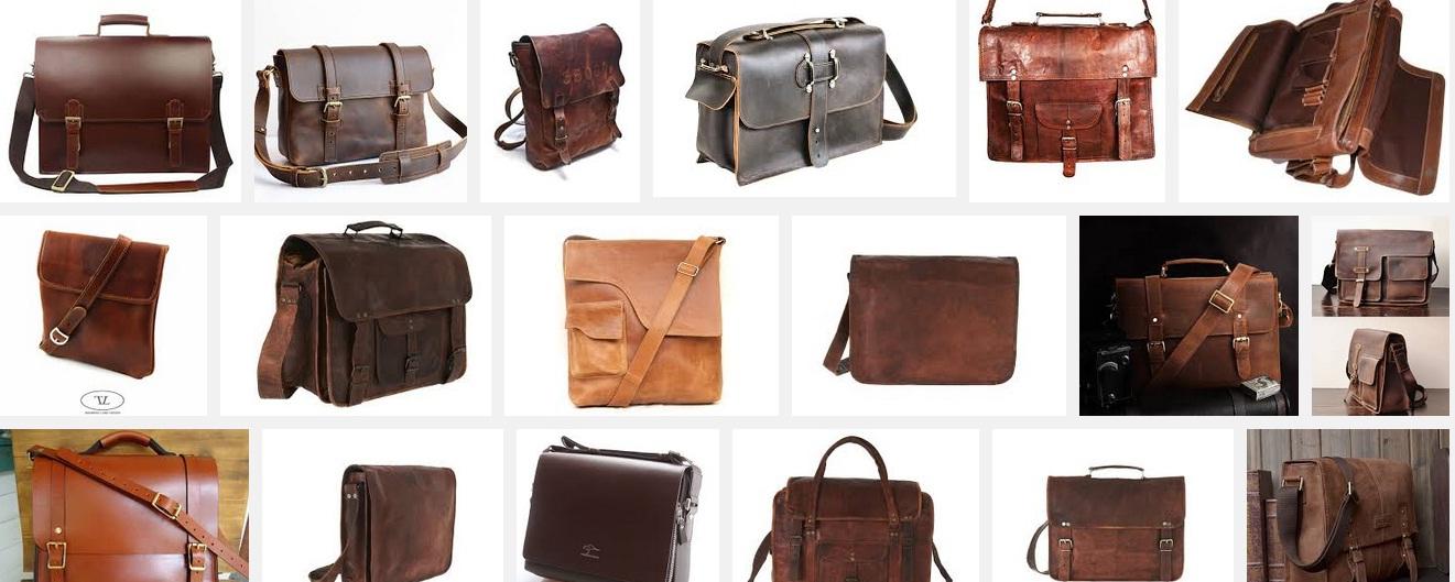 Model dan harga tas kulit pria d56d1d3890