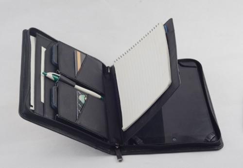 leather ipad pro business case 2