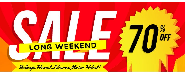 promo_long-weekend-sale