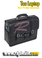 Model tas selempang pria dan gambar tas cantik terbaru untuk pesta 241fbbcb73