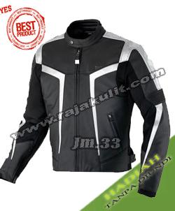 jaket kulit motor di grosir garut bahan kulit