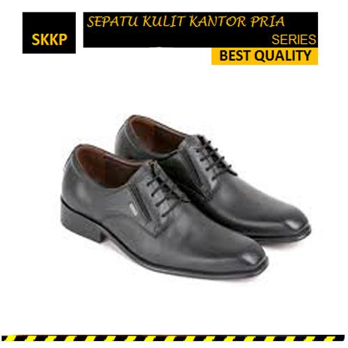Sepatu kulit Kantor Pria SKKP 140