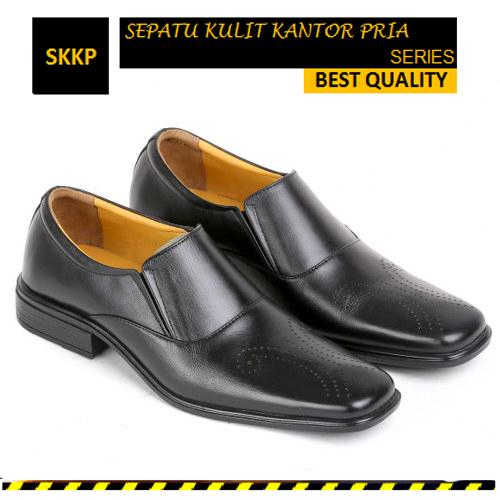 Sepatu kulit Kantor Pria SKKP 147