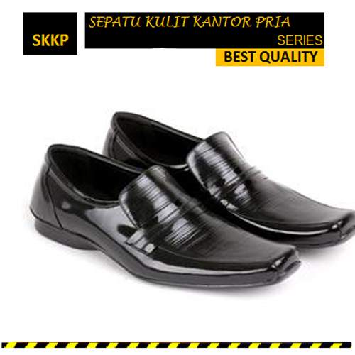 Sepatu kulit Kantor Pria SKKP 148