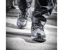grosir sepatu safety garut jakarta