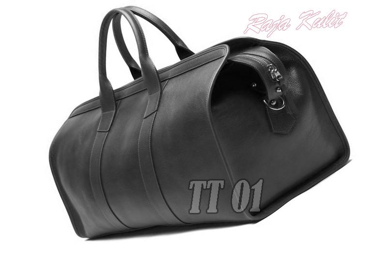 tas-travel-kulit-tt-01-b
