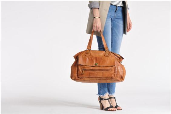 tas-travel-kulit-murah