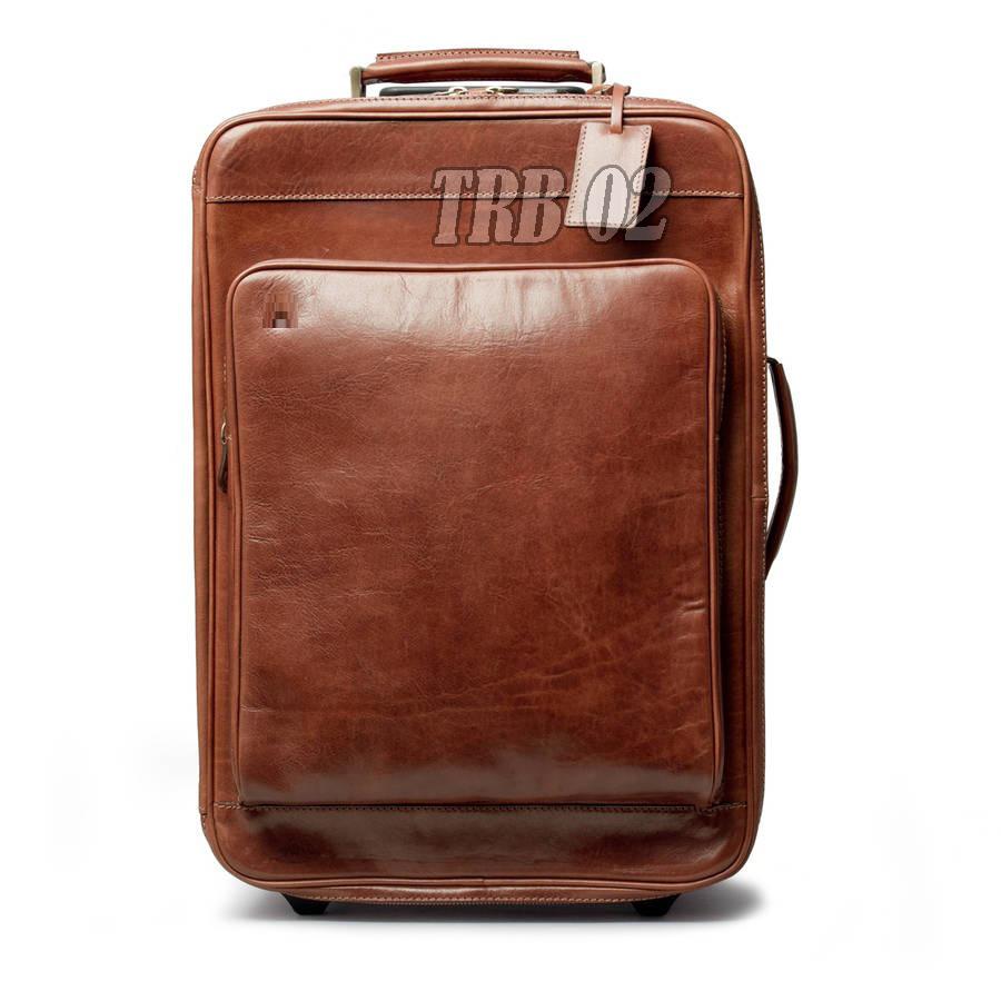 tas-trolly-kulit-murah-garut-trb-02