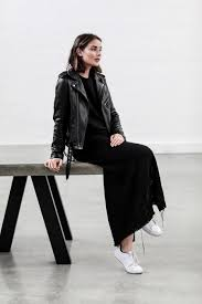 Jaket kulit model pria wanita murah terbaru perempuan