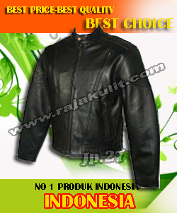 jaket kulit hoodie