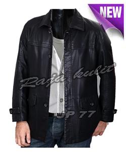 macam jaket kulit