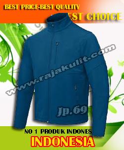 model jaket kulit terbaru untuk wanita