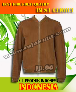 model jaket kulit wanita 2013