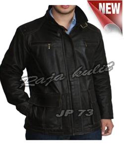 online shop jaket kulit