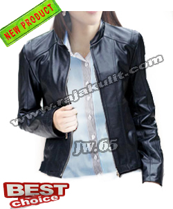 reseller jaket kulit