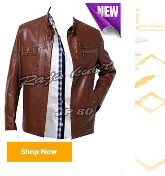 Jaket kulit  55f60f72a1