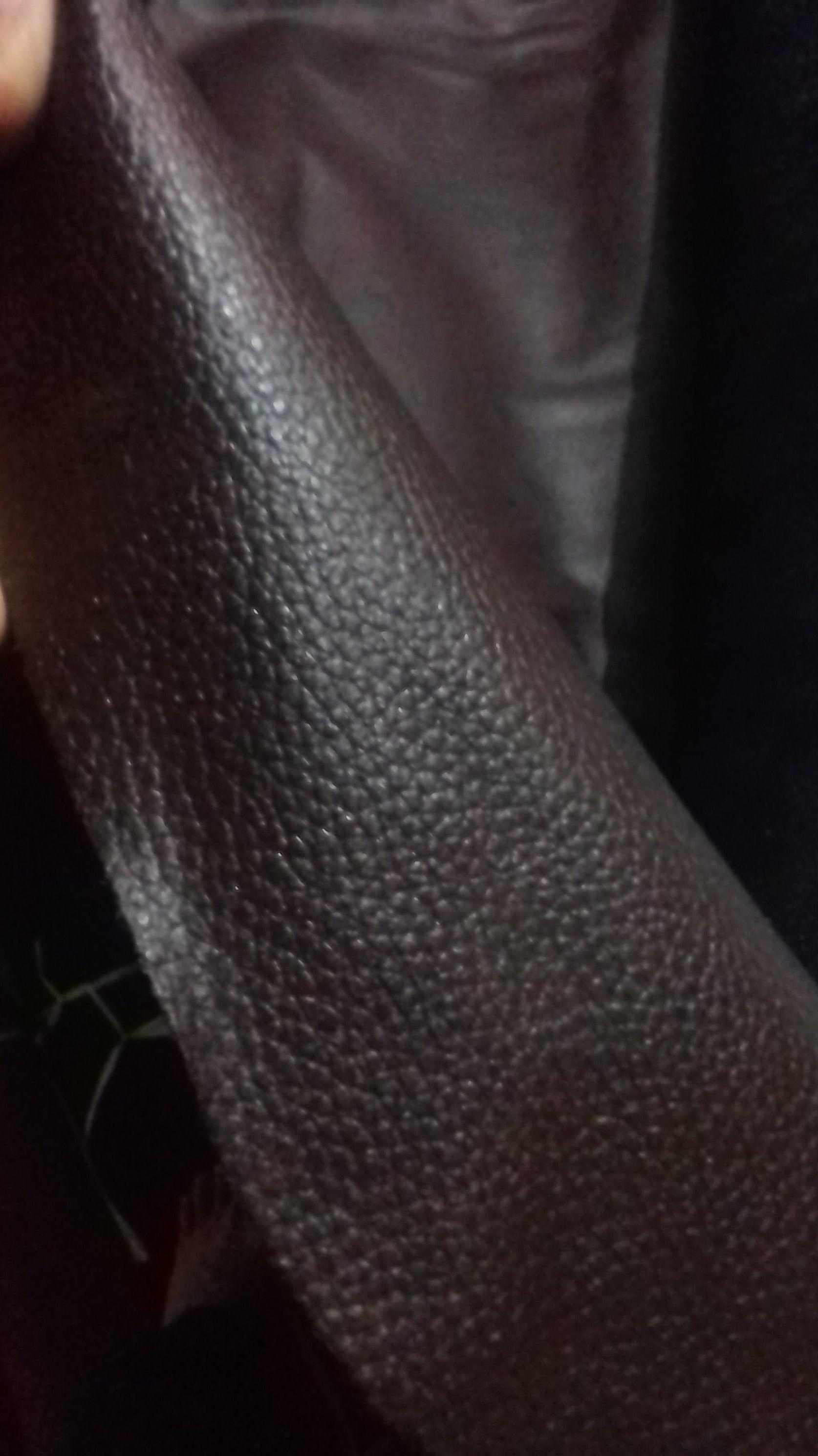 korset kulit untuk tulang