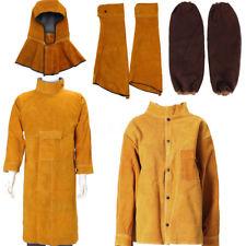 perlengkapan baju las